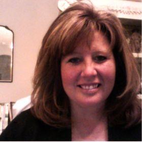 Kathy Carr-Bernet
