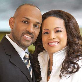 Lyle and Deborah Dukes