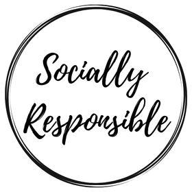 Socially Responsible