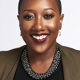 Kimberly B. Cummings