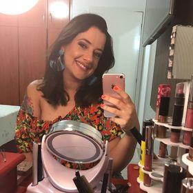 Patricia Squinello