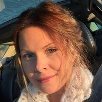 Lizette Månsson