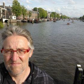 Henk Loon