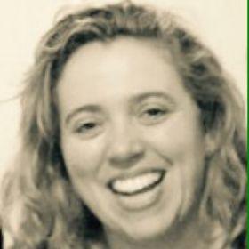 Luciana Leardini