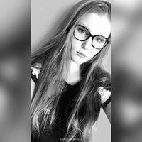 Dominika Nagodzińska