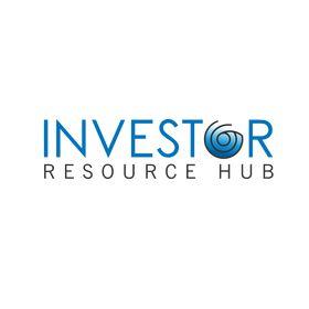 Investor Resource Hub | Real-life Personal Finance Strategies 💰