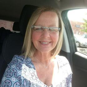 Kathleen Anne