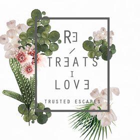 Retreats I Love