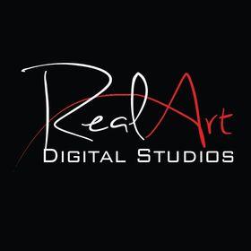 RealArt DS