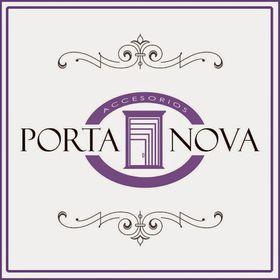 Porta Nova