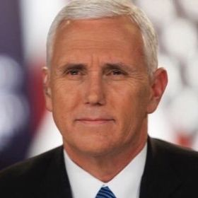 Mike Pence (NotMikePence) - Profile | Pinterest