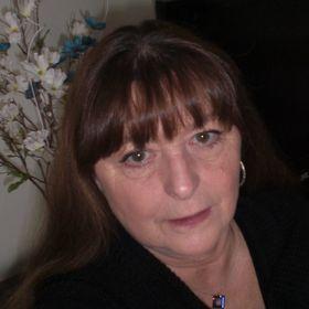 Alice Keiner