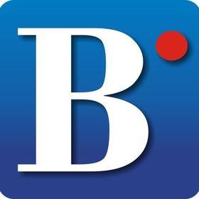 Bonsoni.com