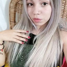 Camila Tavera