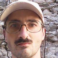 Lungutescu Mihai