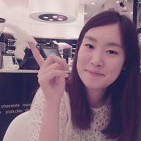 Jinju Lee