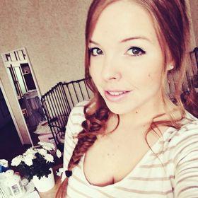 Adrienn Lambert
