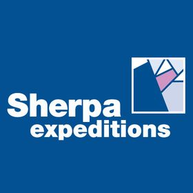 68368cda0 Sherpa Expeditions (sherpaexp) on Pinterest