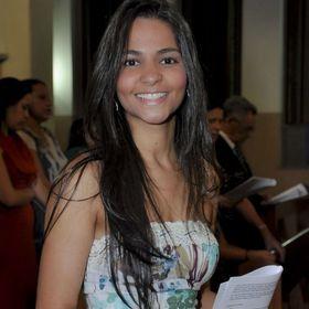 Fabiana Aparecida