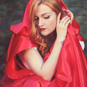 Angelina Musterfrau