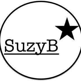 SuzyB shop