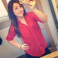 Carly Danielle