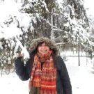 Atanaska Todorova
