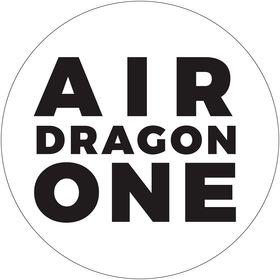 Dragon Air One