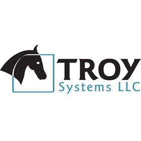 TroySys