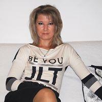 Zsuzsa Kasznár