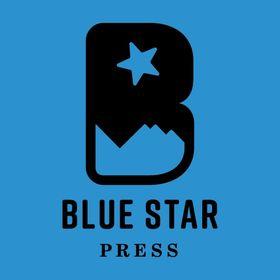Blue Star Press   Inspire creativity + wellness through coloring