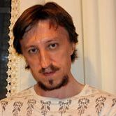 Andrey Vasilev