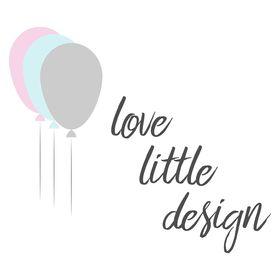 love little
