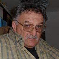 Antal Varga