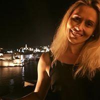 Iwanna Valova
