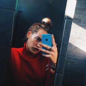 Lina Griffioen