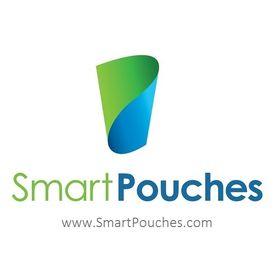 Smart Pouches