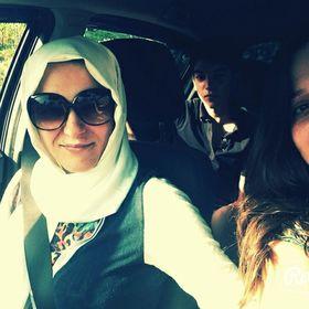 Fatma Demir Çolak