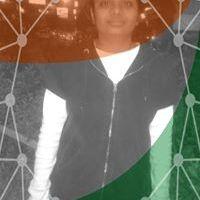 Rupal Patel (palpatel4) on Pinterest