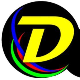 Digitech Classes