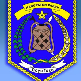 Paser Indonesia