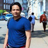 Nilay Bipul