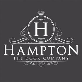 The Hampton Door Company