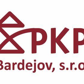 PKP Bardejov s.r.o.