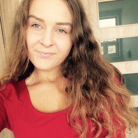 Miška Mackovjaková