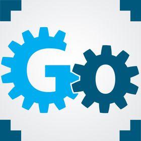Go Repairs