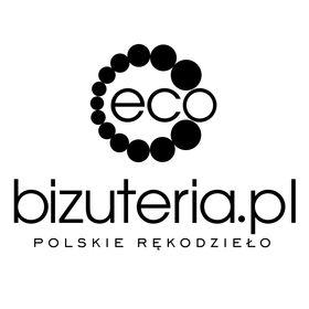 ecobizuteria pl