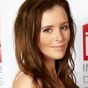 Amber Karlson