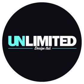 UNLIMITED Design LAB