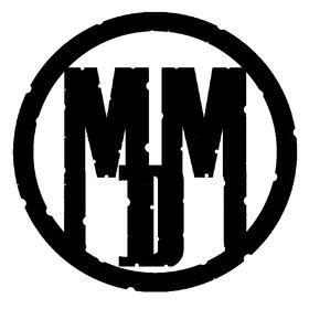 Matt Doyle Media